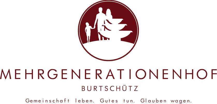 Mehrgenerationenhof Burtschütz